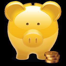 Save Money! AutoBlinks plans are DIRT CHEAP!